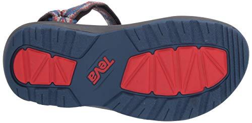 Teva Kids' K Hurricane XLT 2 Sandal