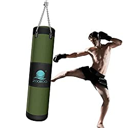 The 10 Best Punching Bags 2019 Merchdope