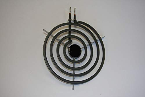 """Kenmore 8"""" Range Cooktop Stove Replacement Surface Burner Heating Element WB30T10071"""
