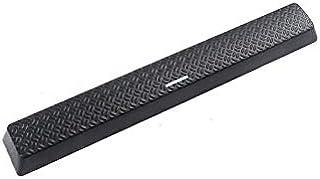 Spacebar Keycap for Corsair STRAFE/K63/K65/K70/K95 Gaming Keyboards (Original Space bar One)