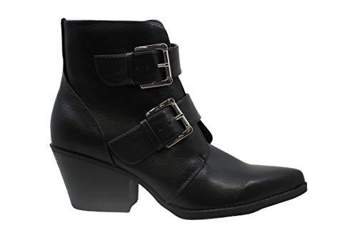 Esprit Women's Alyvia Fashion Boot