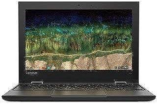 レノボ・ジャパン 81ES000GJP Lenovo 500e Chromebook (Celeron N3450/4/32/Chrome/11.6)