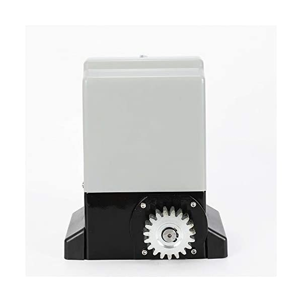 Accionamiento-de-puerta-corredera-1200-kg2000-kg-accionamiento-de-apertura-de-puerta-puerta-corredera-2-mandos