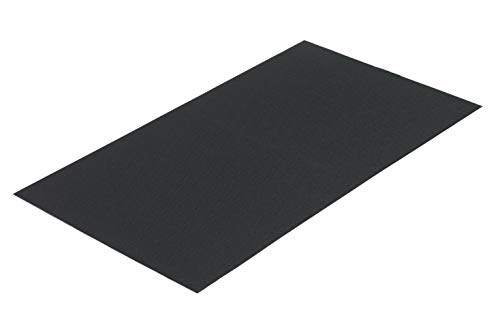 Graber Indoor Cycling Mat