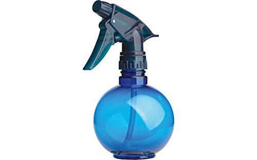 EFALOCK 12.765 - Aerosol Bola Botella, Azul, Capacidad de 35