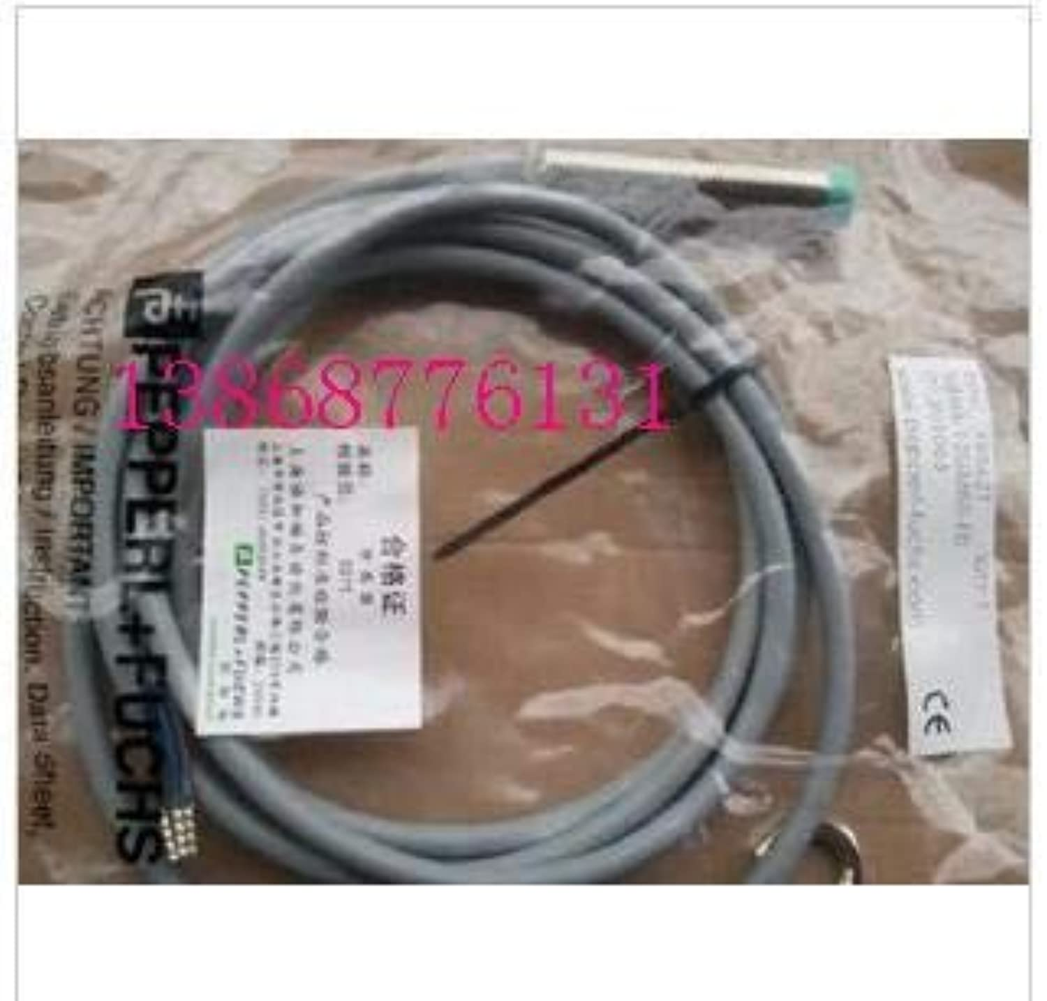 New Original NVB1030GM40Z1 Warranty for Two Year