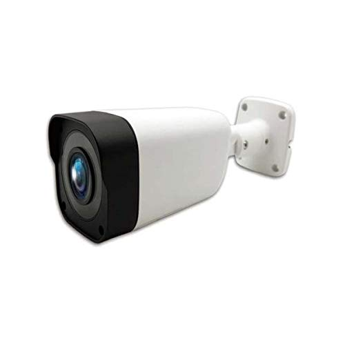 Jovision JVS-N310-DS - 3 MP IP Bullet Camera with Starlight Function