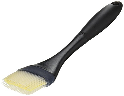 OXO Good Grips Silicone Basting & Pastry Brush - Large