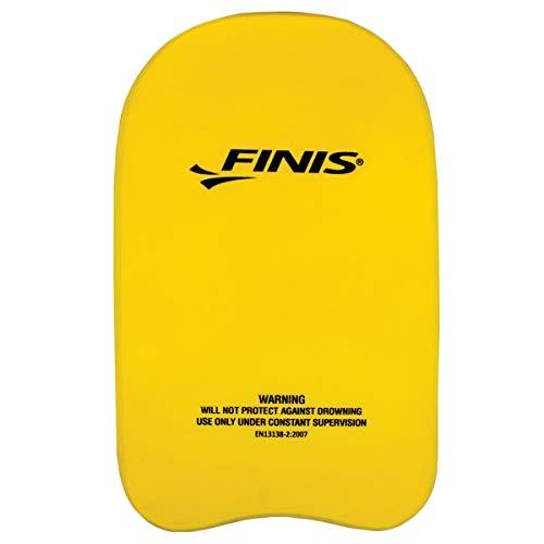 Finis Foam Kickboard Jr - Tabla de natación Infantil