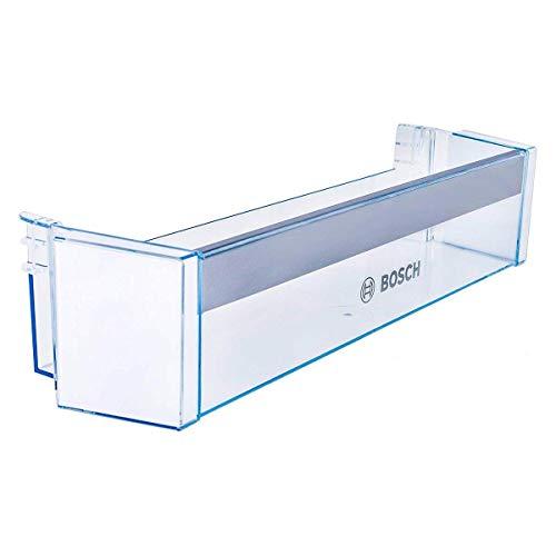Recamania - Mensola portabottiglie frigorifero Balay Bosch Super Ser 744473