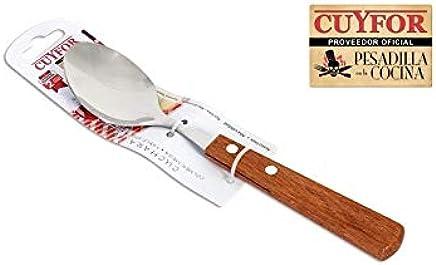 Amazon.es: Cuyfor - CUYFOR: Hogar y cocina
