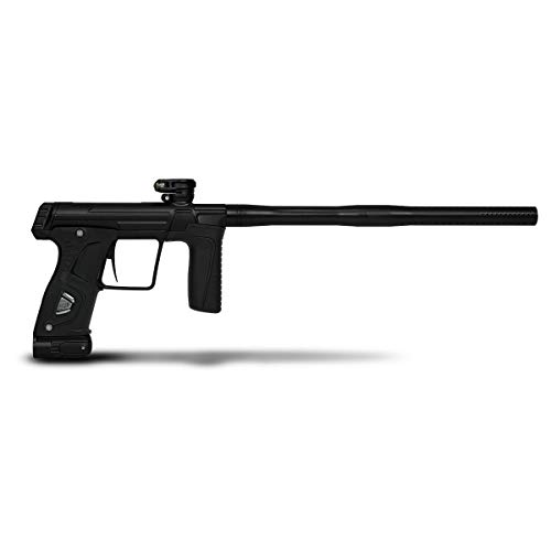 eclipse paintball gun - 4