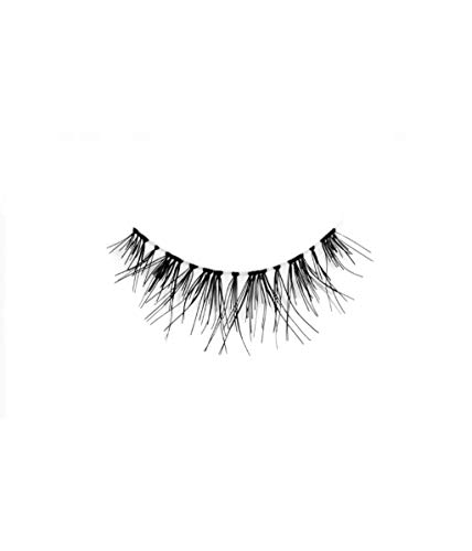 RED CHERRY False Eyelashes - RCFL105