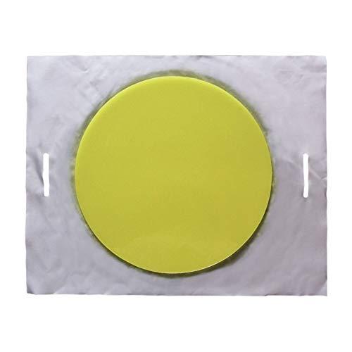 Drainprotector rund Kanalabdeckung, Herstellerbestellnummer: 4000369608, Herstellerbestellnummer: 4000369608