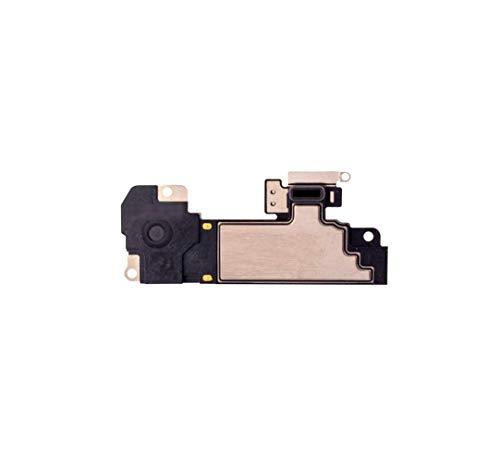 RepairMedia-Shop Für i Phone XR Hörmuschel Hörkapsel Lautsprecher Ohr Hörer Hörkapsel | Ersatzteil kompatibel mit i Phone XR