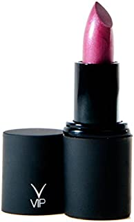 VIP Cosmetics Long Wear Panache Pink Lipstick Make Up