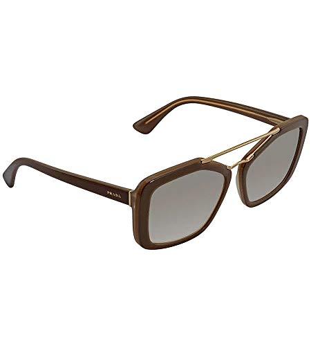 Prada Sonnenbrille CINEMA' (PR 24RS UED3H2 56)