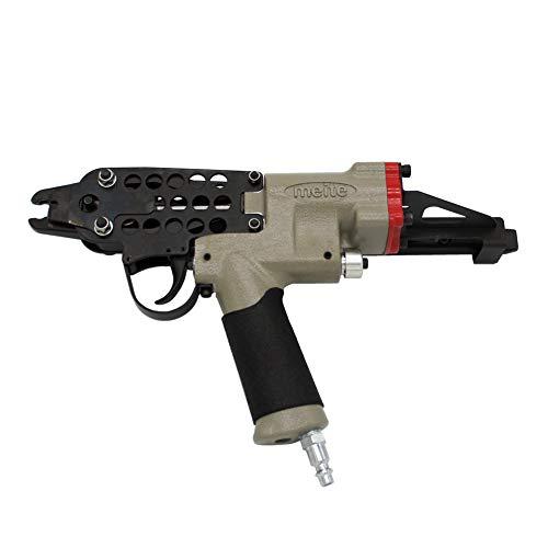 SC7C Hog Ring Werkzeug - 15 Gauge 3/4 Zoll C Ring Tool Hog Ring Zange Verschluss Werkzeug pneumatische C Ring Gun