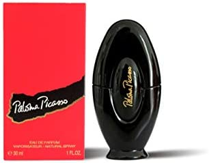 Paloma Picasso by Paloma Picasso Eau de Parfum For Women 50ml