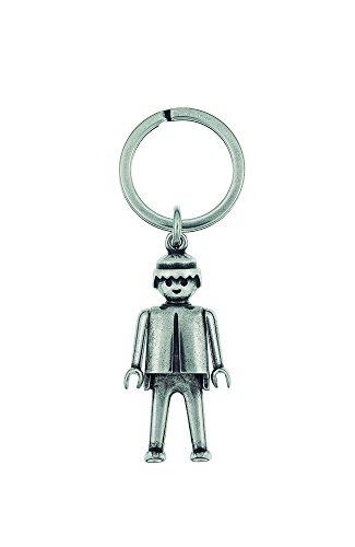 Life is Laf - Llavero Playmobil Buen rollo con muñeco...