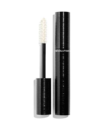 Chanel Mascara Le Volume Revolution - 6 ml