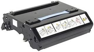 Genuine NEW Dell 3000CN/3100CN Color Laser Printer M5065 Drum Unit