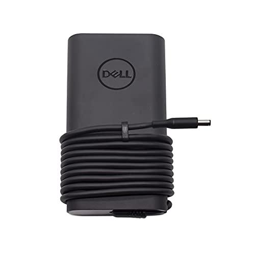Genuine Dell 6TTY6 Inspiron AIO 7459, Precision 5510, 5520, 5530, Precision M3800, XPS 15 9530, 9550, 9560, 9570, Optiplex 3050 AIO 130w AC Adapter Charger DA130PM130 492-BBIN 6TTY6