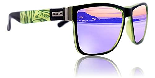 WinLook – Gafas de sol con lentes polarizados...