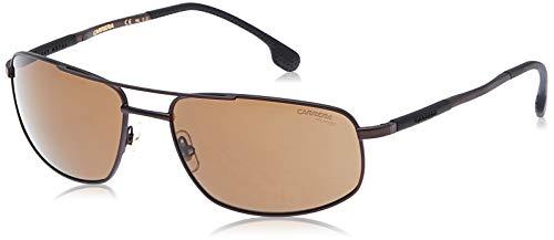 lentes oscuros para hombre fabricante Carrera