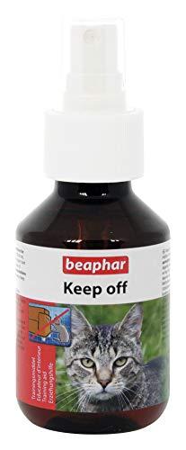 beaphar Keep Off - 100 ml