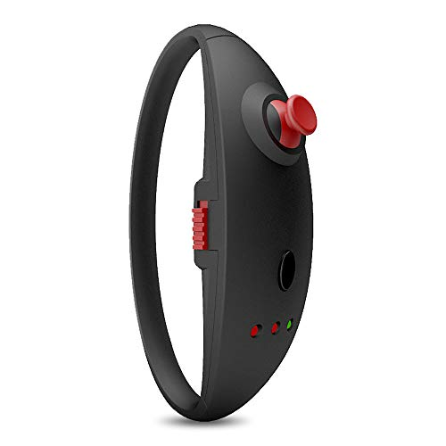 2,4 GHz mini draadloze afstandsbediening handbesturing voor de 2e Onyx Electric Skateboard