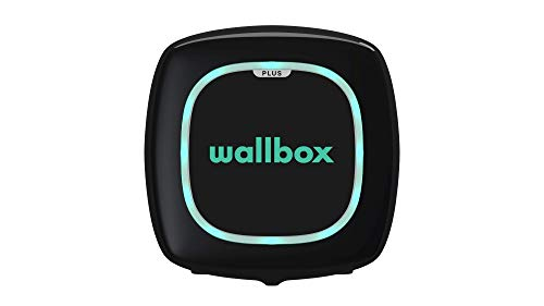 Wallbox Pulsar Plus (22)
