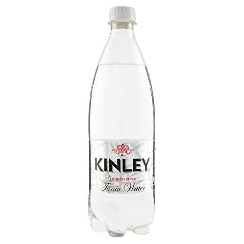 Kinley Tonic Water (PET) - 750 ml