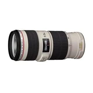 Canon EF 70-200mm f/4 L IS USM Lens for Canon Digital SLR Cameras, Lens Only (B000I1X3W8) | Amazon price tracker / tracking, Amazon price history charts, Amazon price watches, Amazon price drop alerts