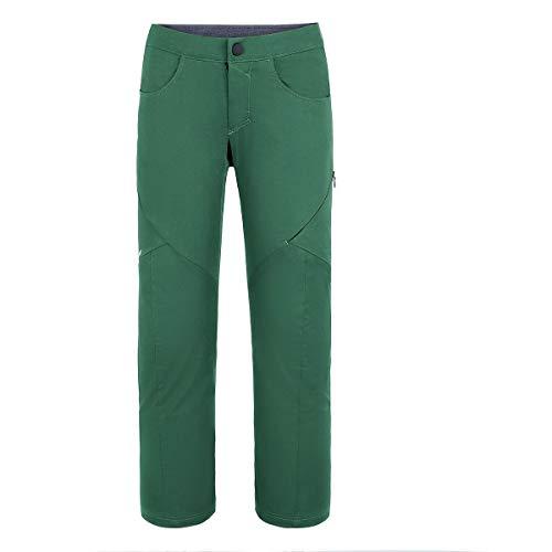 Pantaloni arrampicata