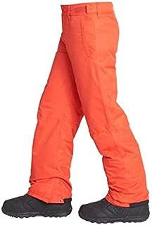 BILLABONG Big Grom Boys Pants