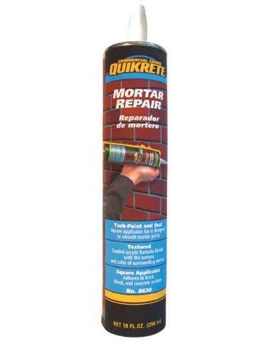 Quikrete Mortar Repair 10 Oz