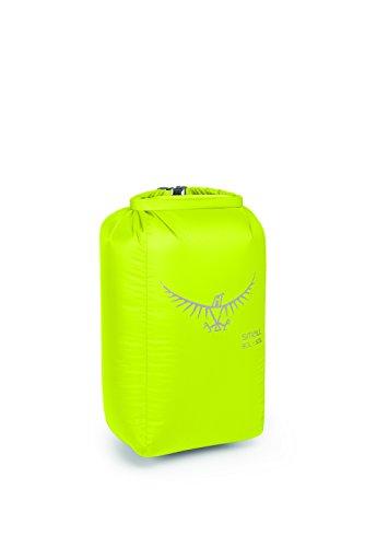 Osprey UL Pack Liner, Medium, Electric Lime