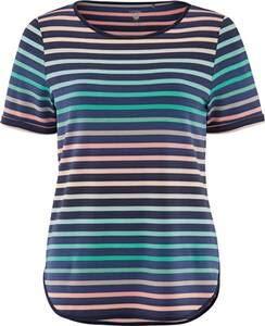 Schneider Sportswear ELODYW-Shirt - 48