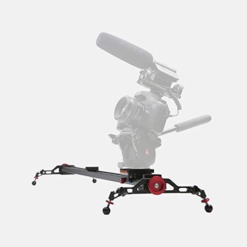 KONOVA Camera Slider コノバ カメラ スライダー K2 120 cm