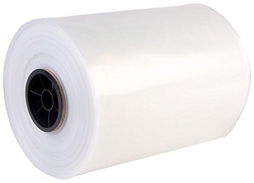 1000 ft plastic roll - 5