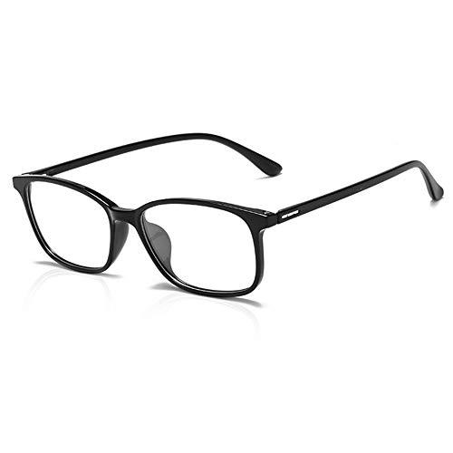 Ardermu Gafas Computadora - Gafas Bloqueo Luz Azul