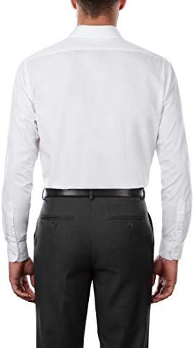 Cheap shirt dresses online _image0