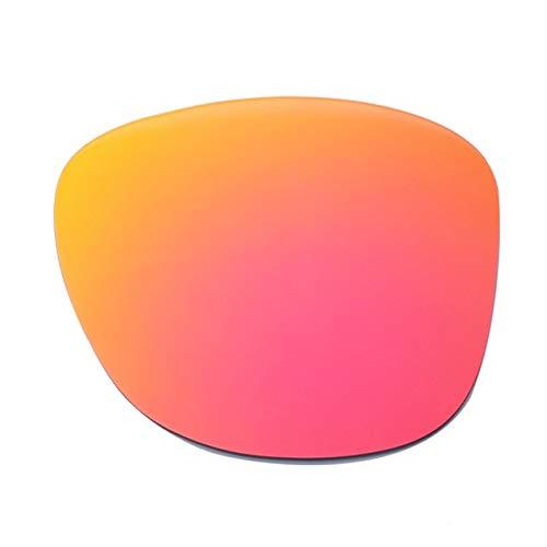Las Mejores Gafas de Sol Hechas a Mano para Hombre, Cebra polarizada,...