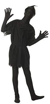 Charades womens Children s Adult Sized Costumes Multi Medium US