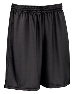 Women's Swish Basketball Short (Medium)