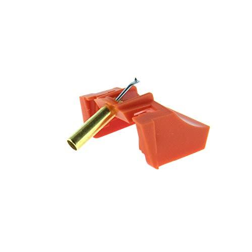 Ersatz-Nadel für Hitachi DSST 40 / Sharp STY 112 - Tonnadel