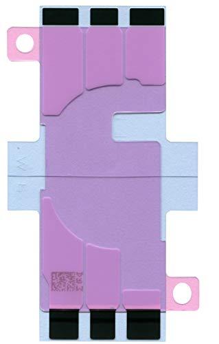 ICONIGON vervanging voor iPhone 6s lijm voor display en behuizing Parent, iPhone 11, accu
