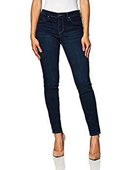Best miss me skinny jeans Reviews