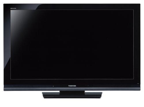 東芝 40V型 液晶 テレビ 40A8000 フルハイビジョン 2009年モデル